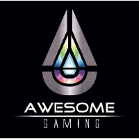 Awesome Gaming jobs