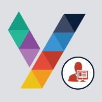 Yudiz Solutions jobs