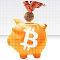 Blockchaininvest jobs