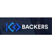 ICOBackers jobs