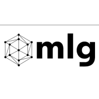 MLG Blockchain Consulting jobs