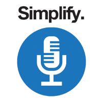 The Simplify Market jobs