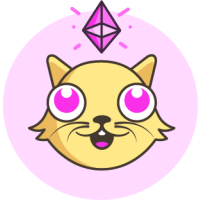 CryptoKitties jobs