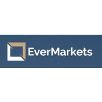 EverMarkets jobs