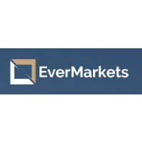 EverMarkets jobs