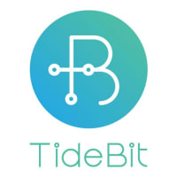 TideBit jobs