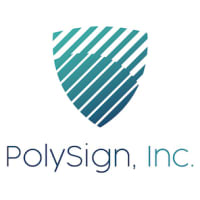 PolySign jobs