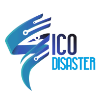 ICO Disaster jobs
