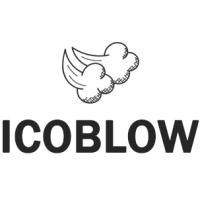 IcoBlow jobs