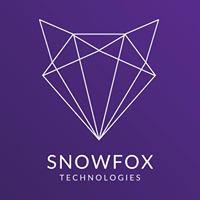 SnowFox Technologies jobs