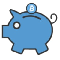CryptoPig jobs