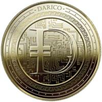 Darico jobs