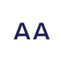 AA Advisors Europe Ltd. jobs