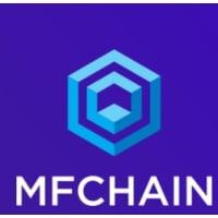 Mfchain jobs
