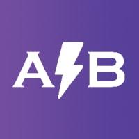AZB jobs