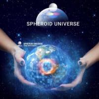 Spheroid Universe jobs