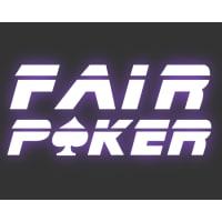 Fair Poker jobs