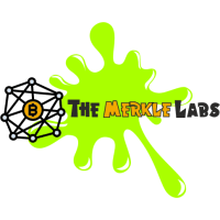 The Merkle Labs jobs