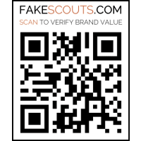 FakeScouts jobs