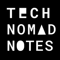 TechNomads.wtf jobs