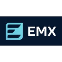 EMX jobs