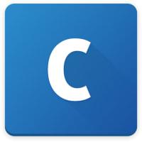 Coinbase jobs