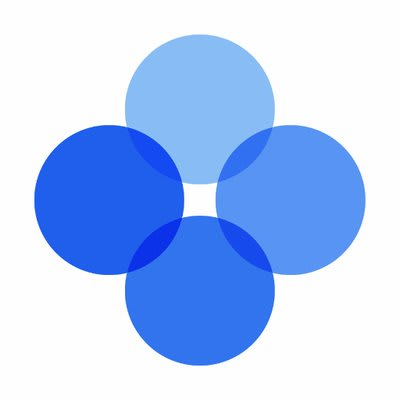 OKEx blockchain jobs