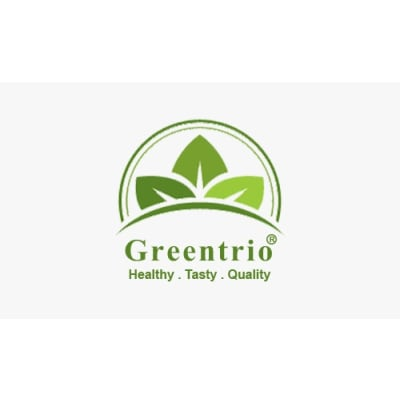 Greentrio blockchain jobs