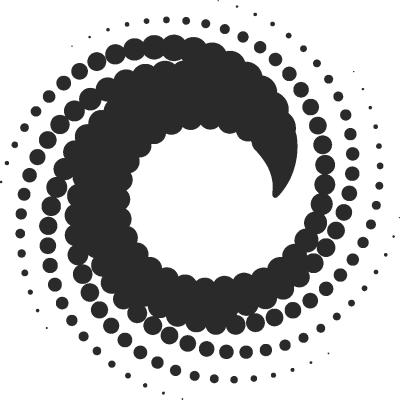 ConsenSys Diligence blockchain jobs