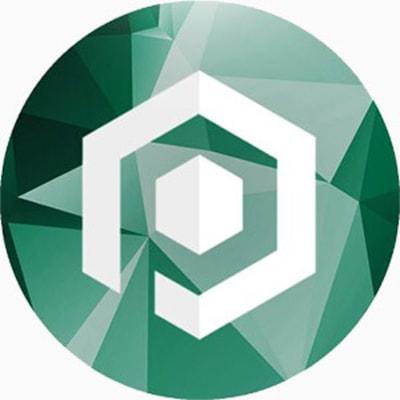 Phore blockchain jobs