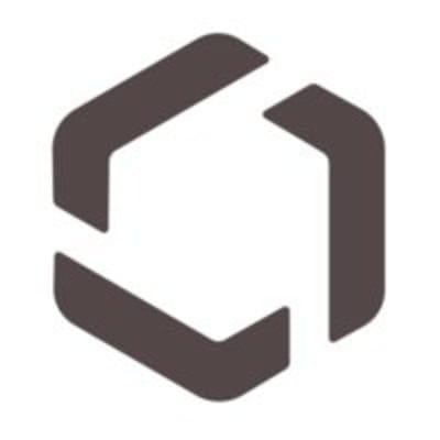 Balance blockchain jobs