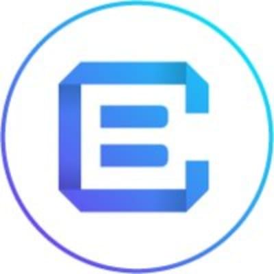 Checkbook blockchain jobs