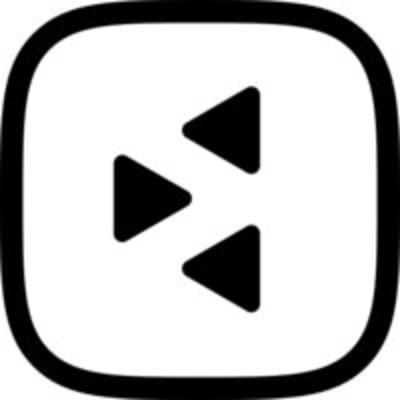 Datawallet blockchain jobs