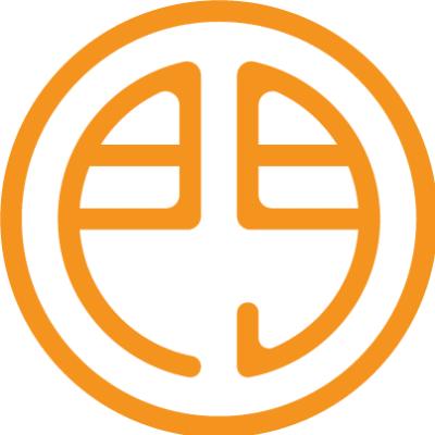 Gatecoin blockchain jobs