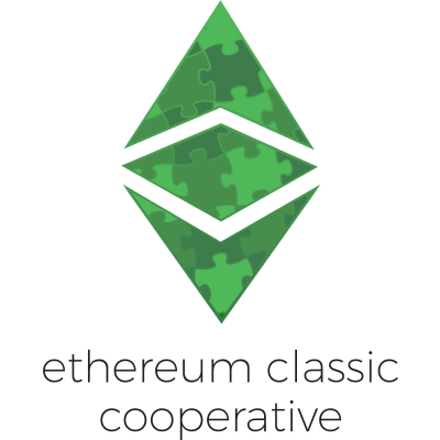 ETC Cooperative blockchain jobs