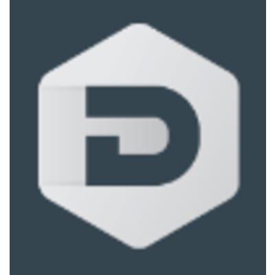 Dextroid blockchain jobs
