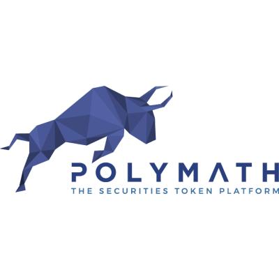 Polymath blockchain jobs