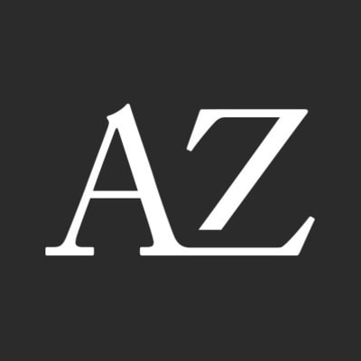 Axiom Zen blockchain jobs