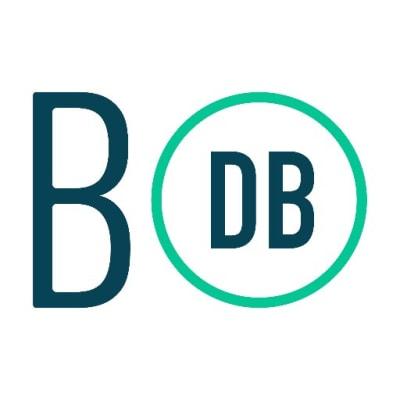 BigchainDB jobs
