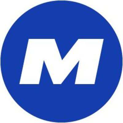 McFly.aero blockchain jobs