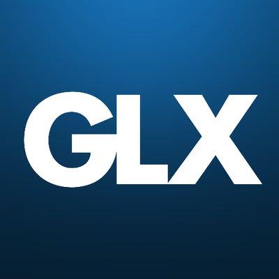 GLX.com blockchain jobs