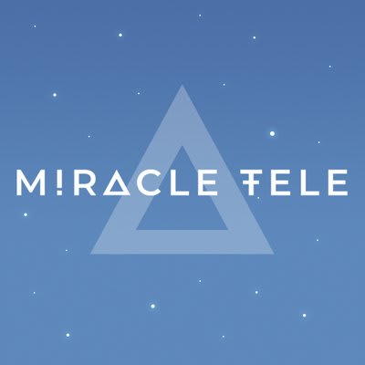 Miracle Tele blockchain jobs