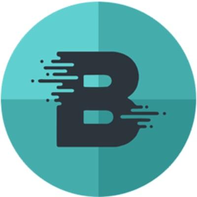 Beaxy blockchain jobs