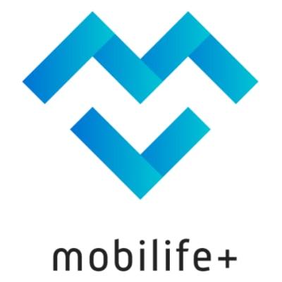 Mobilife+ blockchain jobs