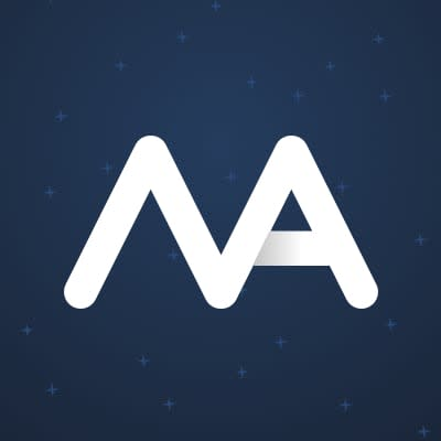 Moon Assist blockchain jobs
