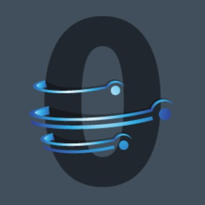 KERBER|OS blockchain jobs