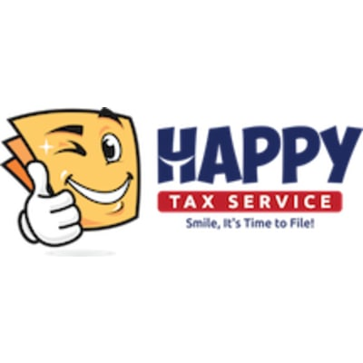 Happy Tax blockchain jobs