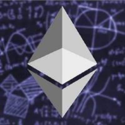 Ethereum Foundation jobs