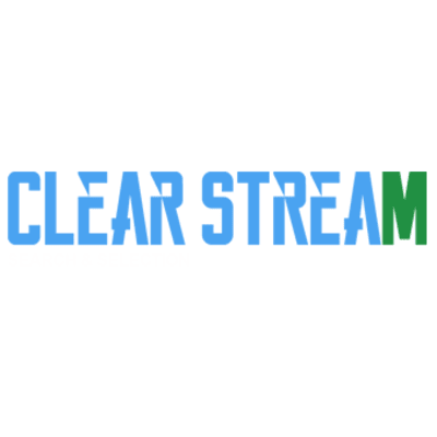 Clear Stream blockchain jobs