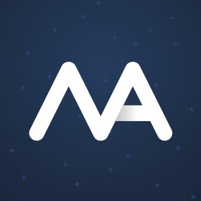 Moon Assist blockchain jobs